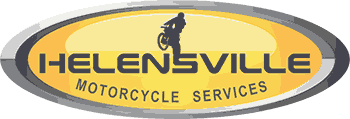 Helensville Motorcycle Services